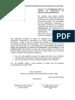 autorizacion de presupuesto de practica.docx