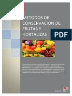 METODS DE CONSERVACION DE FRUTAS Y HORTALIZAS.docx