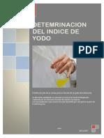 DETERMINACION DEL INDICE DE YODO17.docx