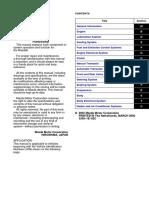 [MAZDA]_Manual_de_Taller_Mazda_6_3359-1E.pdf