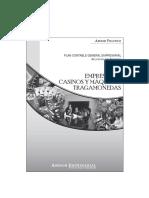 10. PCGE Empresas de Casinos y Máquinas Tragamonedas.pdf