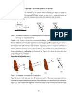 chapter_2_dynamic force analysis.pdf