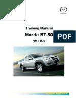 [MAZDA]_Manual_de_Taller_Mazda_BT-50.pdf