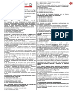 Aula 02 - LDB - Prof. Hélio Taques - Exercícios - GABARITO (1)