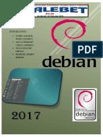 DEBIAN.docx