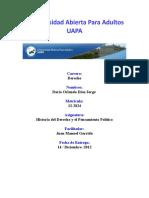Trabajo Final Historia del Derecho.doc