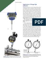 160-170Precision Machining Technology.pdf