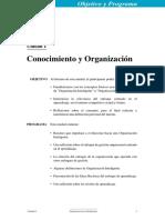 Organizaciones Inteligentes 2.pdf