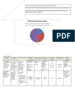 research matrix 1