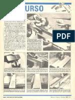 Rectificacion de Bordes Octubre 1985-01g