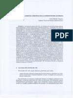 Barnes, La Tutela Judicial Efectiva en la Constitucion Alemana.pdf