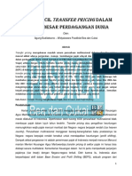 2014__POTRET_KECIL_TRANSFER_PRICING_DALAM__BINGKAI_BESAR_PERDAGANGAN_DUNIA.pdf