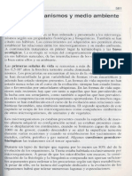 Microbiologia General-17.pdf