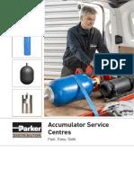 Accumulator Service Centres Brochure (1)