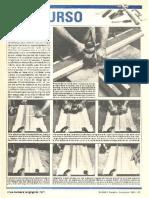 Rebajo de Bordes Noviembre 1985-02g