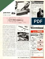 Punzon de Manga Ajustable Agosto 1973-01g