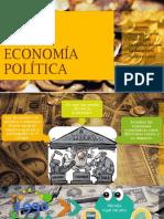 Economía Política 1 Diapo