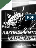 Edgar Valenzuela-RM.pdf