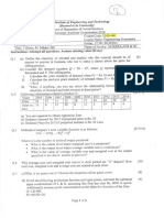 UHU081.pdf
