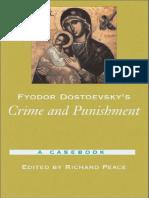 Richard Peace-Fyodor Dostoevsky's Crime and Punishment_ A Casebook (Casebooks in Criticism) (2005).pdf