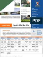 Malla Curricular 2012.pdf