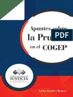 ApuntesCOGEP (1).pdf