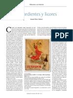 1477845826_Alimentos_con_historia_aguardientes_y_licores.pdf