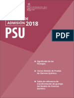 2018-17-07-20-claves-modelo-ciencias-quimica