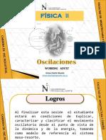 FISS2_05.pdf