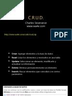 PHP-10-CRUD