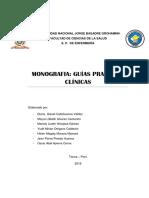 GUIAS-PRACTICAS-CLINICAS