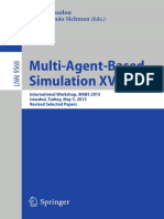 multiagente.pdf
