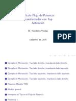 Trafos-Con-Tap.pdf