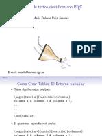 latex-presentacion.pdf