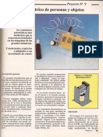 contadorpulsosfotoelect.pdf