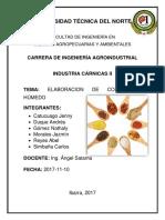 Informe Condimento.output