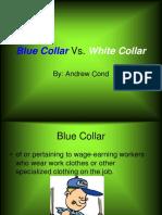 bluecollarvs-110530174932-phpapp02