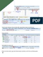 STO_Process.docx