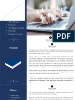 158 Guia de Estudio PDF