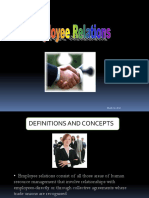 pptonemployeerelation-140514160653-phpapp01.ppt