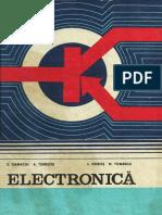 294731321-Electronica-AN-pdf.pdf