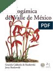Flora_del_Valle_de_Mx1.pdf