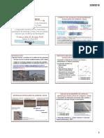 Lecture 6, P-Mech Granular Materials
