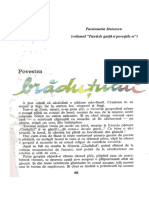 325336487-POVESTEA-BRADUTULUI-de-Passionaria-Stoicescu-1.pdf
