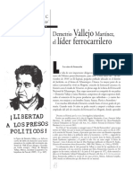 MOVIMIENTO-FERROCARRILERO.pdf