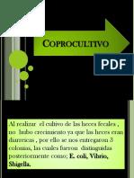 Presentación de Microbiologia 2