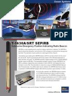 Sepirb Productsheet Final 050816
