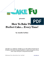 CakeFu-How-To-Bake-The-Perfect-Cake.pdf
