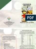 Cassava Brochure_Recipes final.pdf