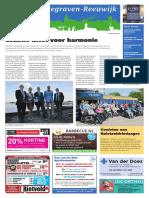 KijkopBodegraven-wk20-16mei-2018.pdf